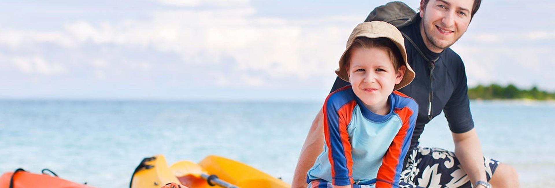 Kayak Rentals West Palm Beach Florida